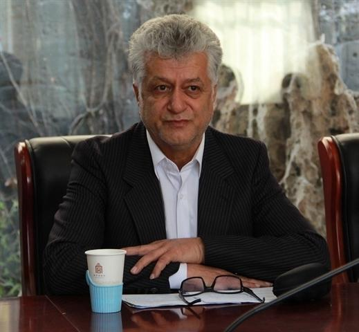 مدیرکل دفتر مدیریت عملکرد، بازرسی و پاسخ گویی به شکایات سازمان میراث فرهنگی منصوب شد
