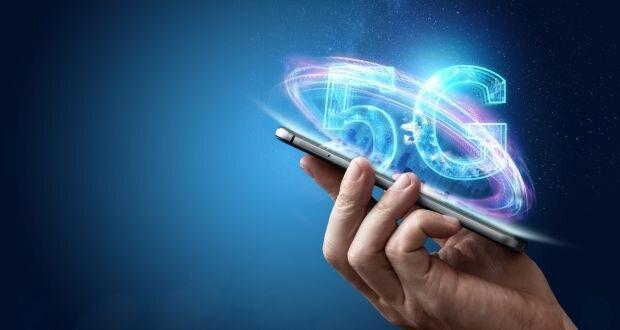 قیمت شبکه 5G مهم تر از توسعه آن است!