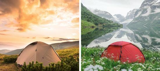 چیز هایی در نروژ که احتمالا برایتان جالب است