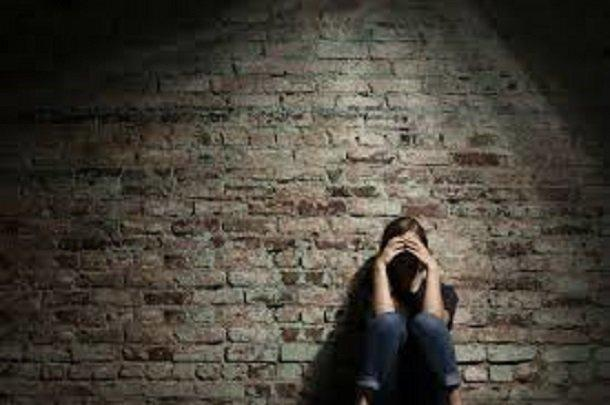 افزایش نرخ خودکشی در آمریکا