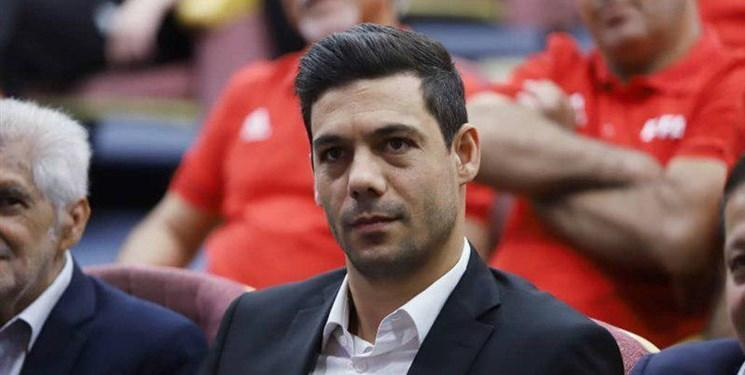 فدراسیون فوتبال: برزیل یک و نیم میلیون دلار پول می خواست، در خصوص قرارداد ویلموتس بعد از بازی با عراق شفاف سازی می کنیم