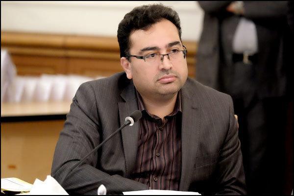 شروع ثبت نام خرید مسکن دولتی در شهرهای جدید از هفته اول آذر