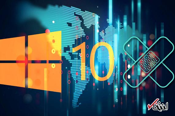 هشدار مایکروسافت به کاربران ویندوز10: دستگاههای متصل به تاندربولت داک در معرض خطر قرار دارند
