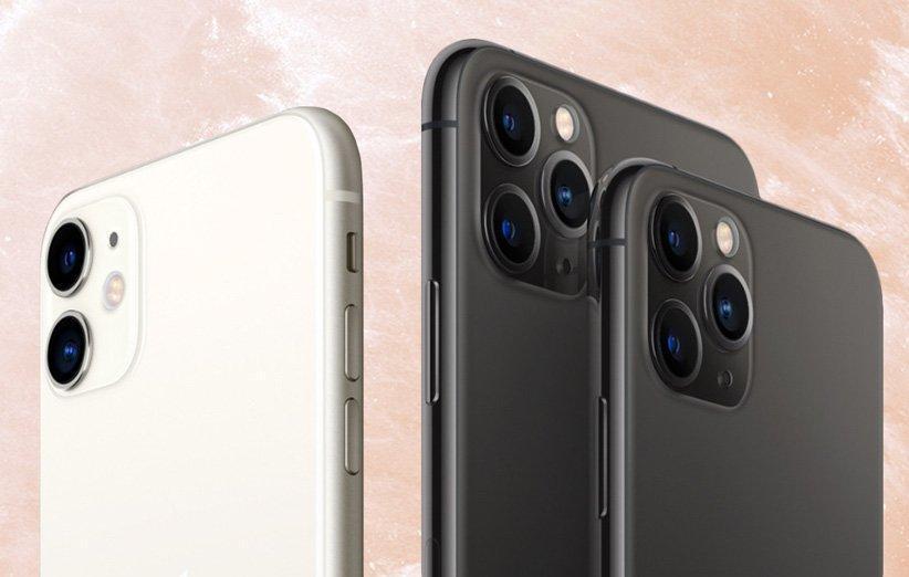 اپل از سال 2021 دو بار در سال آیفون های جدید را معرفی خواهد نمود