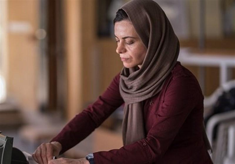 هاشمی: به عشق کشورم ماندم نه مسائل مادی، اگر قول ها عملی نشود، همکاری ام را قطع می کنم