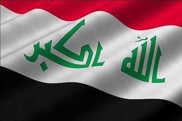 شمار مبتلایان به کرونا در عراق به 31 نفر رسید