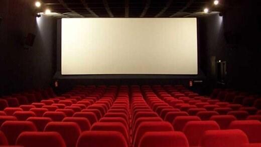 برنامه ریزی برای اکران در پساکرونا؛ همه جا فعال، اینجا تعطیل!، خواب خوش سازمان سینمایی پشت دیوار کوتاه ستاد مبارزه با کرونا