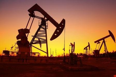 یاری یک میلیون دلاری شرکت های نفتی آمریکایی به کمپین ترامپ