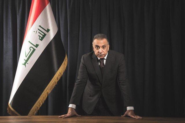 مخالفت گروههای عراقی به تغییرات الکاظمی در دولت