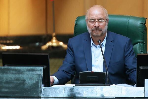 مجلس به دنبال گره گشایی از کار مدیران اجرایی و تولیدکنندگان است