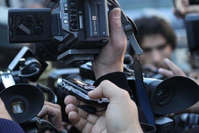 خبرنگاران باید از مشاوره های دوره ای بهره مند شوند، آمادگی سازمان نظام روانشناسی برای ارائه خدمات به فعالان رسانه ای