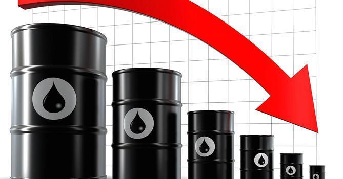 ابتلای ترامپ به کرونا قیمت نفت را به زیر 40 دلار رساند