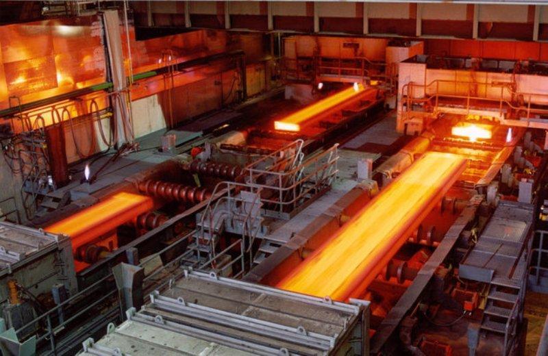 فولادسازان در 5 ماهه امسال 50 درصد تقاضا را دربورس کالا پاسخ دادند
