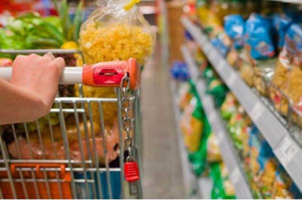 خریدن این خوراکی ها از سوپرمارکت ممنوع
