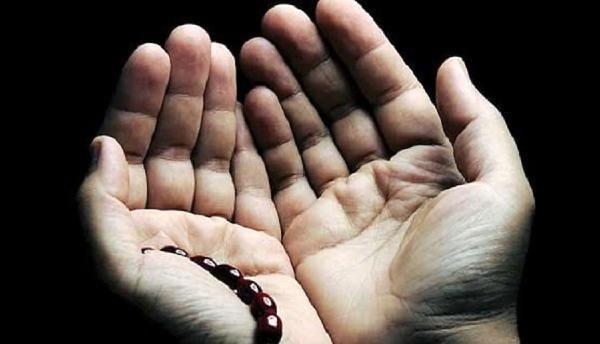 دعا برای انجام معامله خوب (افزایش سود و جلوگیری از ضرر)