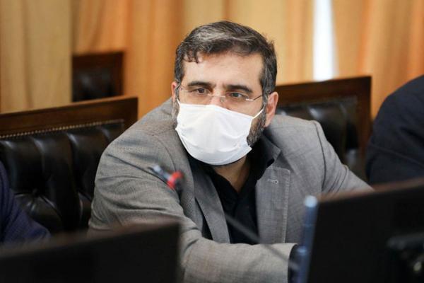 انتقاد شدید وزیر پیشنهادی ارشاد از شرایط سینما و موسیقی