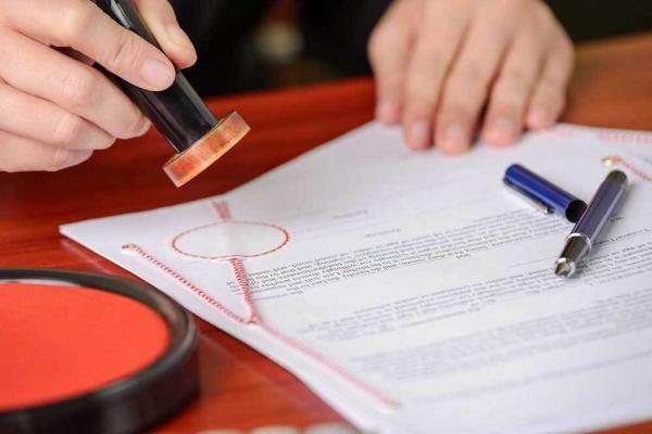 شرایط تایید مدارک دانشگاه های خارجی در دوران کرونا اعلام شد